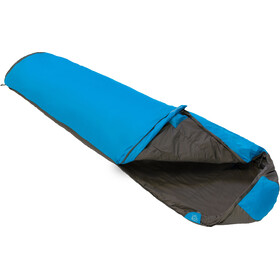 Vango Planet 50 Sovepose, volt blue